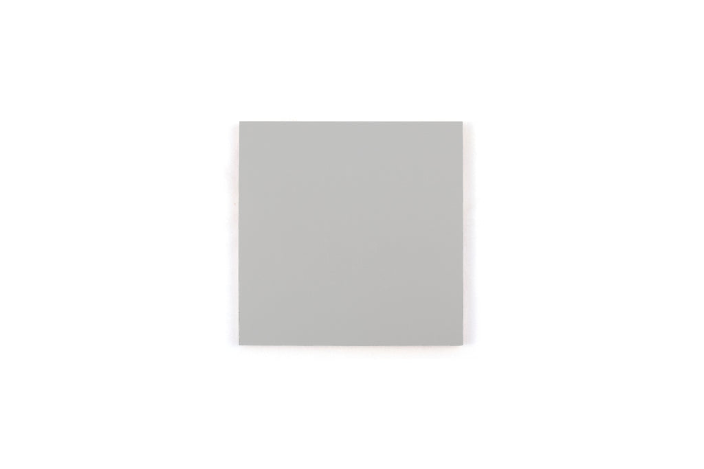 SWATCH043,DaVinci - Fog Grey (GG) SWATCH