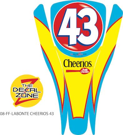 08-FF-LABONTE CHEERIOS 43