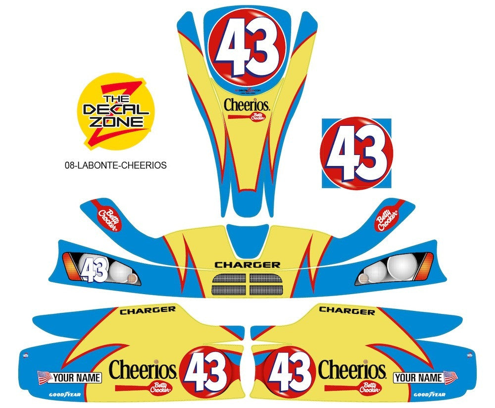 08-LABONTE CHEERIOS 43