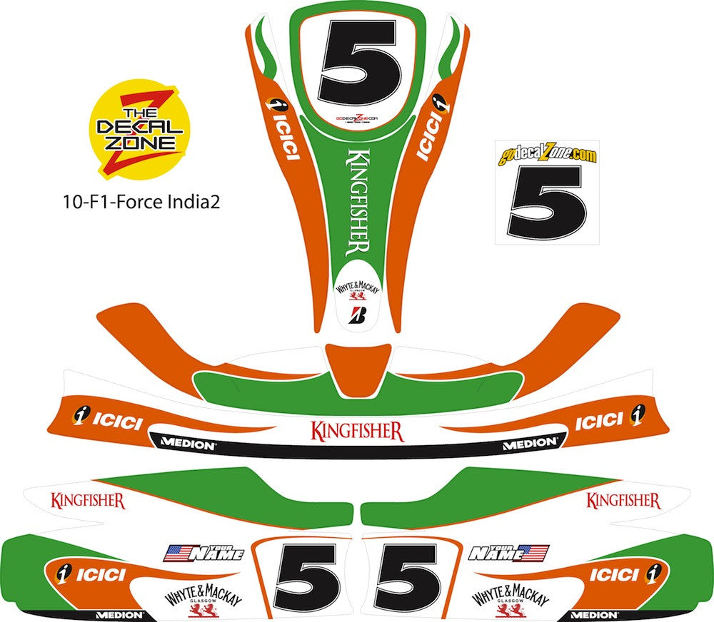 10-F1 FORCE INDIA2