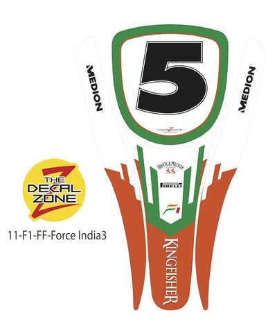 11-F1-FF-FORCE INDIA3