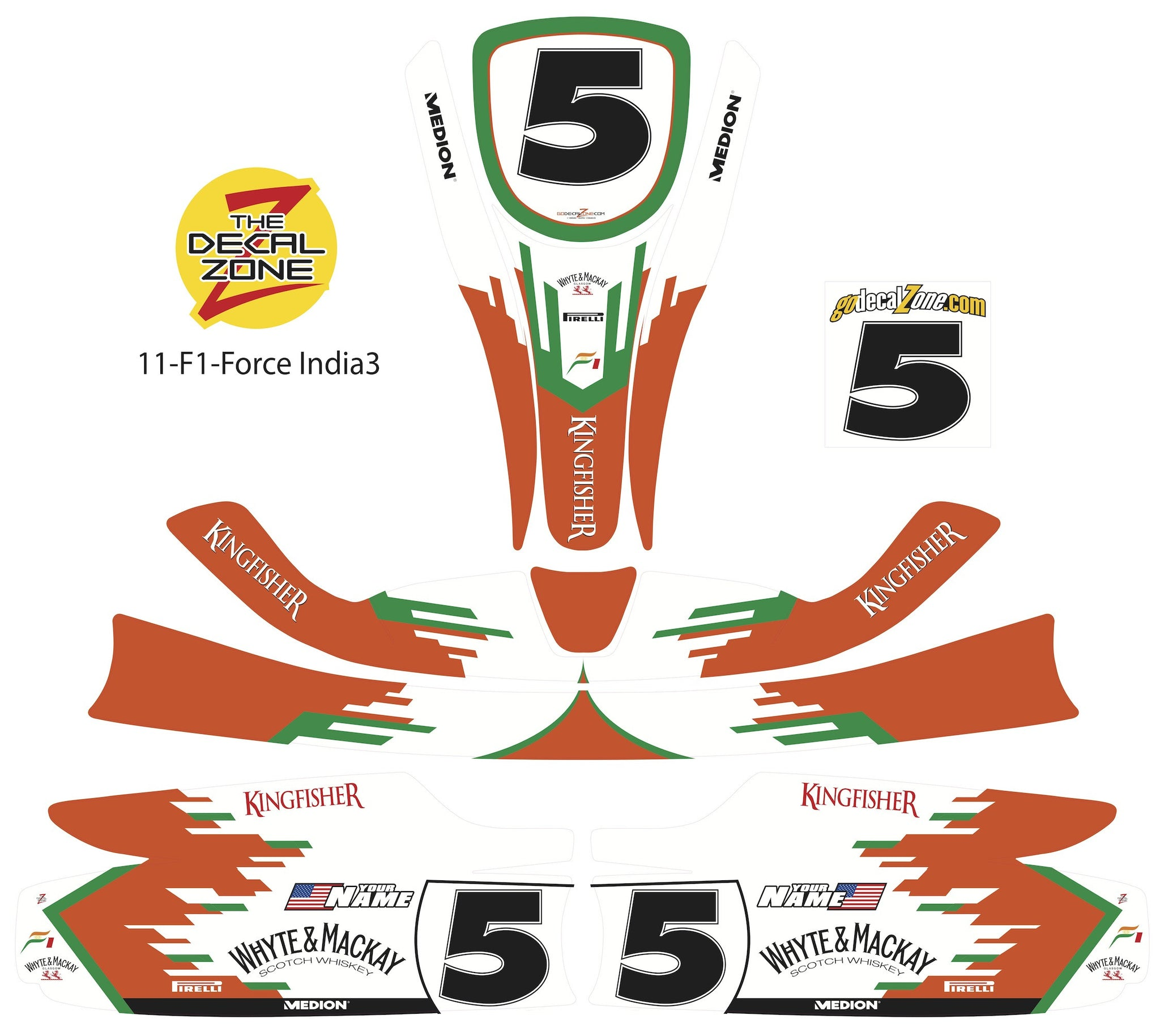 11-F1-FORCE INDIA3