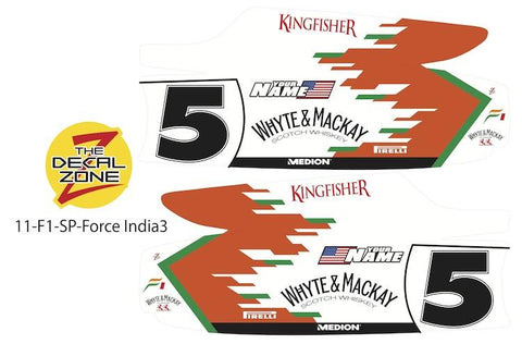 11-F1-SP-FORCE INDIA3