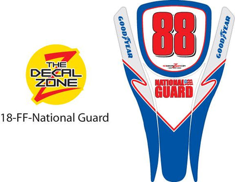 18-FF-NATIONAL GUARD