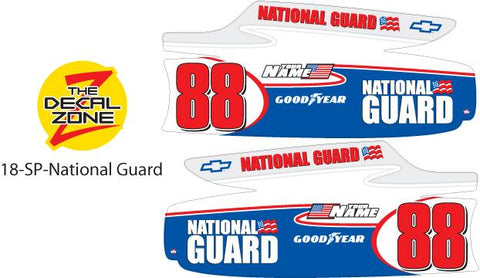 18-SP-NATIONAL GUARD