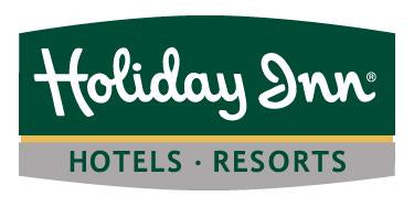 HOLIDAY INN HOTELS 1