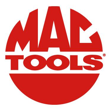 MAC TOOLS 2 logo
