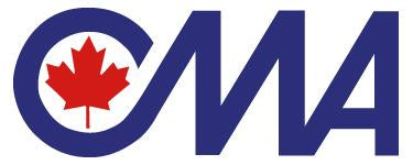 cma logo colour