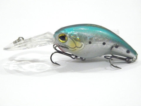 Fishing Lures Crankbait C103<br>3 1/5 inch 3/8 oz