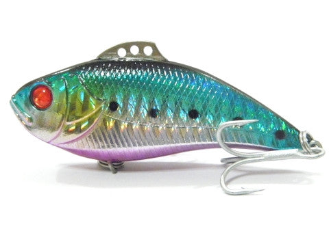 fishing Lures Lipless  L102L<br>2 3/4 inch 2/3 oz