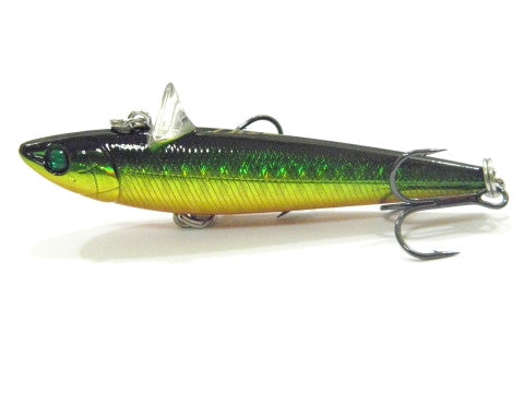 Fishing Lures Lipless L106 <br>3 inch 9/16 oz