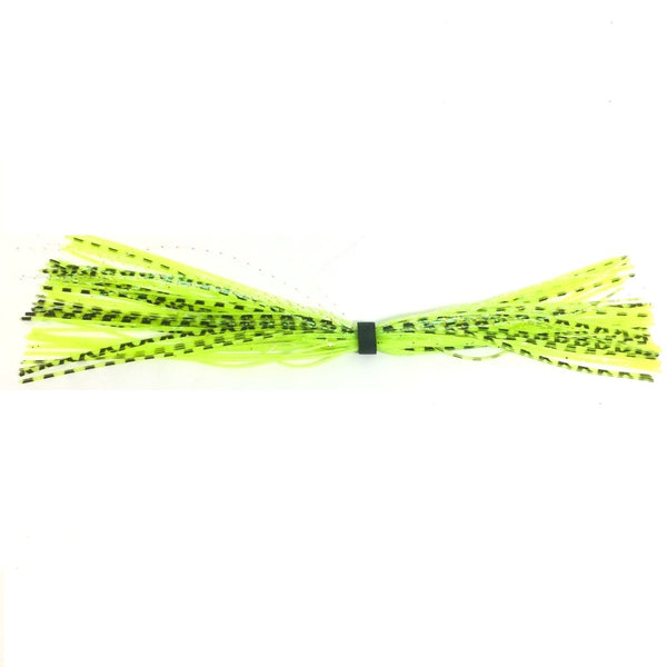 Fishing Lures Accessories Silicone Skirts SK1