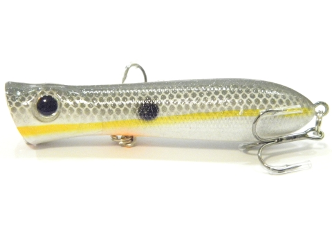 Fishing Lures Topwater T683<br>3 inch 7/16 oz