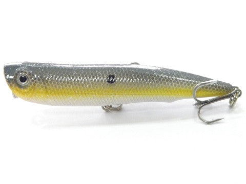 Fishing Lures Towpater W622<br>4 inch 2/3 oz