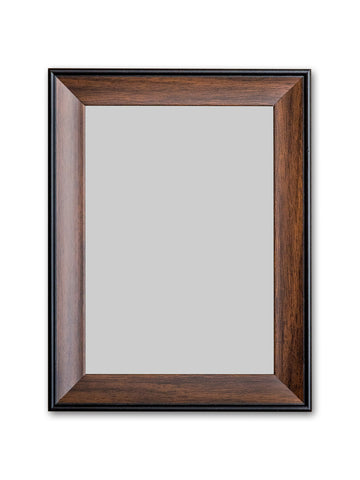 "Magnetic Floating Frame - 5"" X 7"""