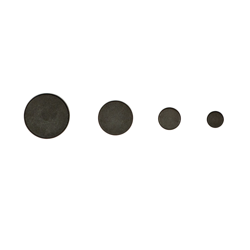 Ceramic Disc Magnets