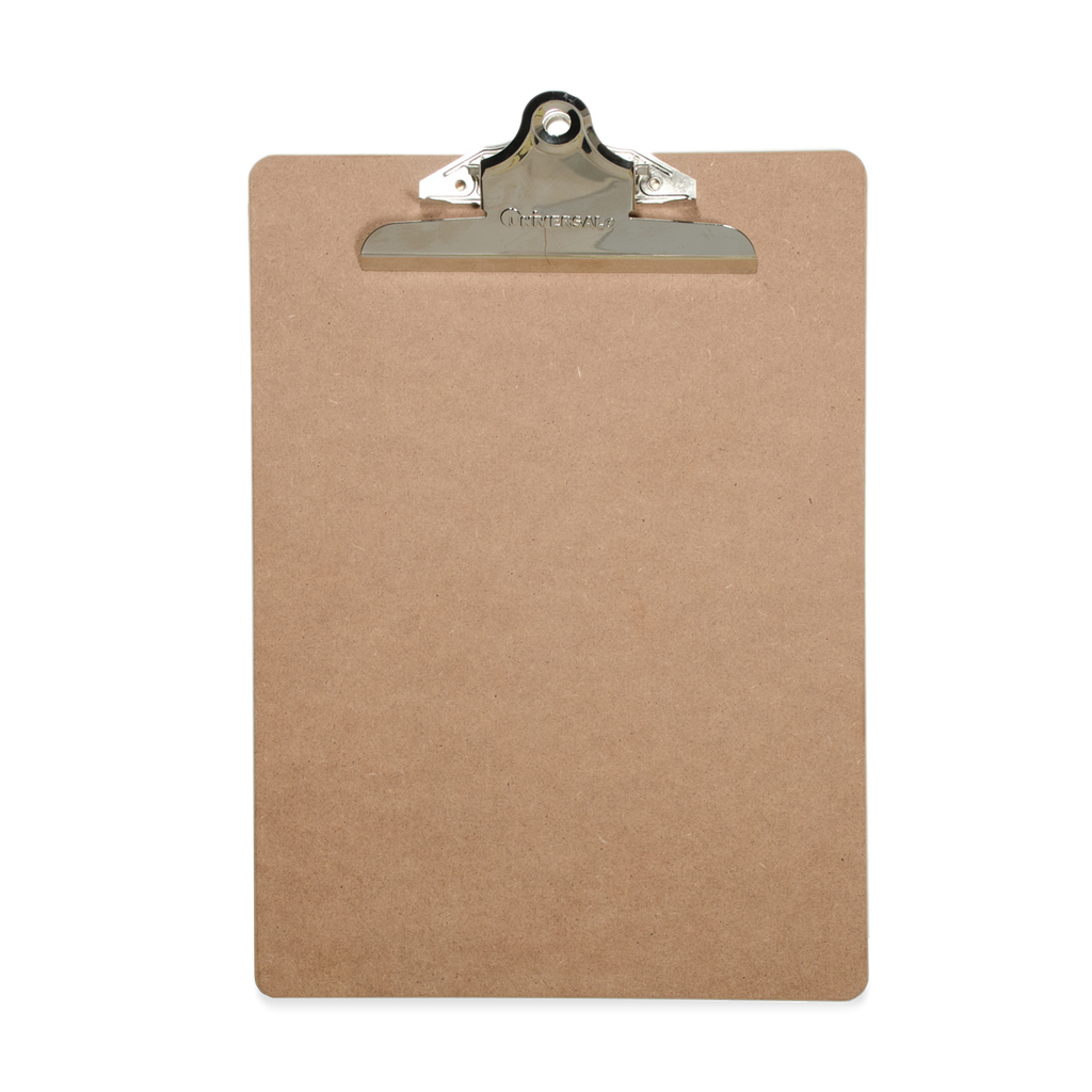Magnetic Clipboards Legal Size