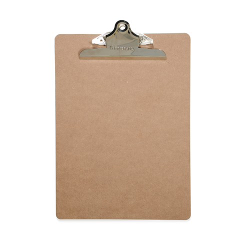 Clipbook Magnetic Clipboard Review