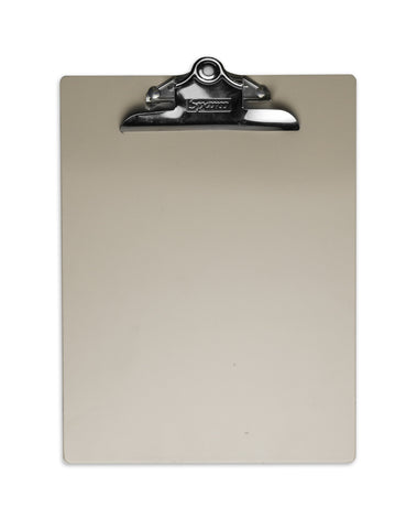 Magnetic Steel Clipboard Legal Size