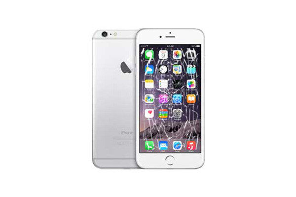 iphone fix near me iphone 6 battery repair palm fl iphone repair 1344
