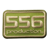 556 Production