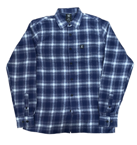 True Flannel