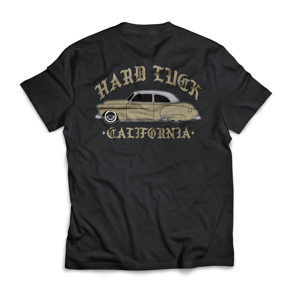 Lowride CA Tee  PRE ORDER TEE SHIPPING STARTS MAY 26TH