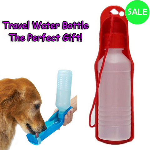 Portable Dog Water Bowl >> Products Tagged Portable Water Bowl My Dog Comes First