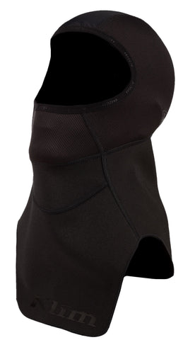 Klim Balaclava (NEW Colors!)