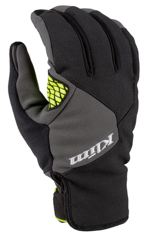 Klim Insulated Inversion Glove (Current)