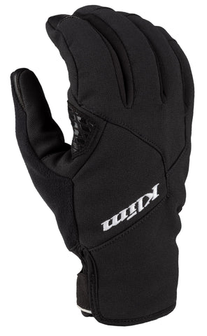 Klim Insulated Inversion Glove