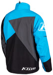 Klim Powercross Jacket