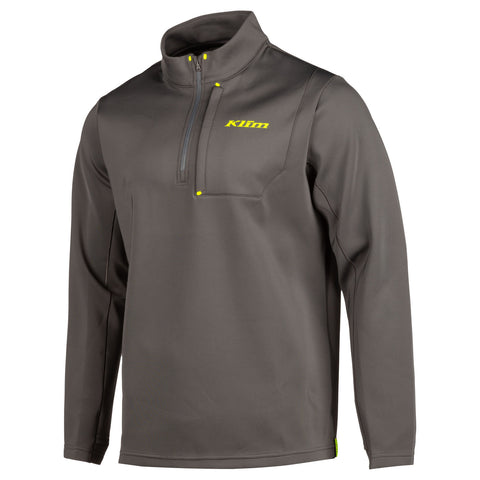 Klim Defender 1/4 Zip