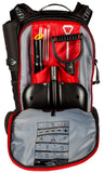 Klim Atlas 26 Avalanche Airbag Backpack