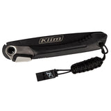 Klim Backcountry Folding Saw
