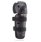 EVS Option Knee Shin Guard