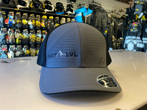 Klim NXT LVL Matrix Hat
