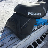 Skinz Polaris Underseat/Tunnel Bag