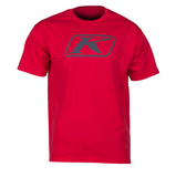 Klim NXT LVL Icon T-shirt