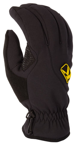 Klim Inversion Glove Insulated