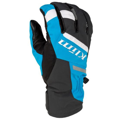 Klim Powerxross Gloves (Current)