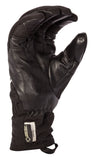 Klim Powerxross Gloves (Non-Current)