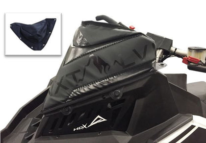 Skinz NXT LVL Polaris AXYS Vented Windshield Bag