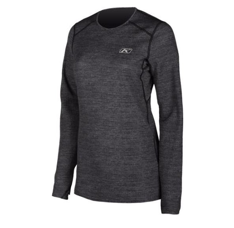 Klim Woman's Solstice Shirt 2.0 Base