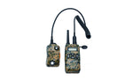 Backcountry Access BC Link Two-Way Radio