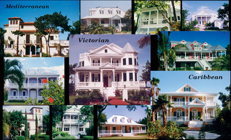Cottage Images Florida
