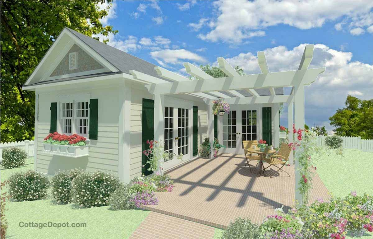 House Kits Home Depot Home Depot Tiny House Plans Homes: Granny Pods Floor Plans