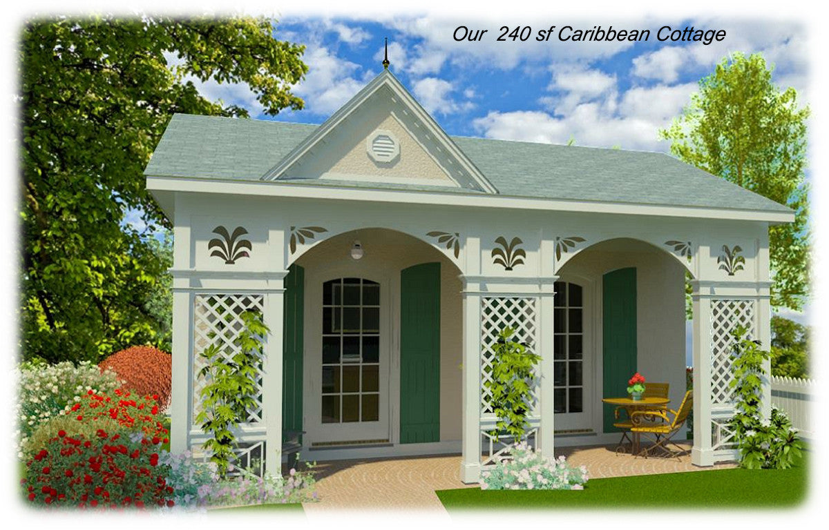 Tiny Victorian House Plans Costs Discover Your House Plans Here
