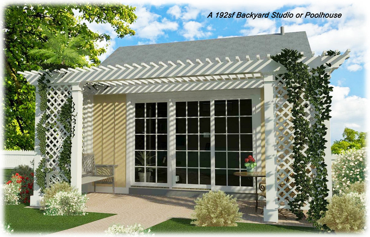 Cottage Depot Cottage Plans Estimating Kits Diy