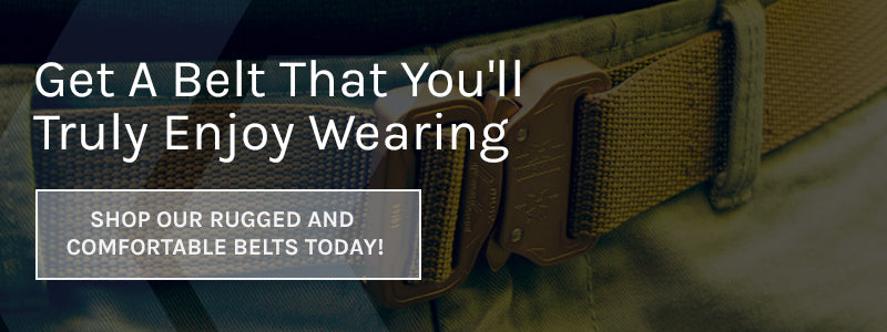 487c17f60957 News - Read All About Our Online Belt Company